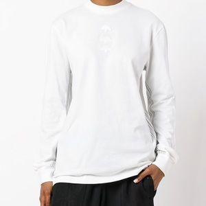 Adidas Originals X Alexander Wang Longsleeve